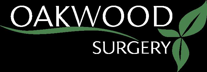 oakwoodsurgery